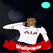 Dele Alli Wallpaper by wais alqorni
