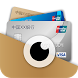 Bank Card Scanner
