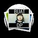 Buat DP Keren by Makal Development