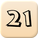 21 by Mlc