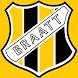 IL Braatt by UpSport