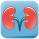 Renal Disease Kidney Diet Tips by SendGroupSMS.com Bulk SMS Software