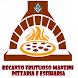 Recanto Pizzas e Esfihas by Bruno Frutuoso Manzini