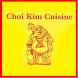 Choi Kim Cuisine by Wera Food Technology Pvt Ltd