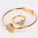 Bracelet Design by ufaira