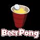 Beer Pong HD by Corey Ledin LLC