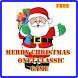 New Merry Christmas Onet Game by Android Onet Free Games