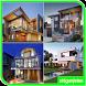Modern House Design Ideas by chigonjetso