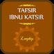 Tafsir Ibnu Katsir Lengkap by Androdev Ten
