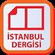 İstanbul Dergisi by İstanbul Milli Eğitim Müdürlüğü Ar-Ge