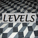 Levels by AnE&EnC,LLP
