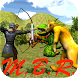 Mighty Bow Of RedHills - Lite by Prem Singh (Bluerayapps)