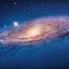Space Videos : Moon, Earth, Hubble and ISS