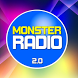 Monster Radio by BeApping SAS