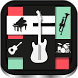 Test Musician 2016 Piano Tiles by St.Mobile.Games