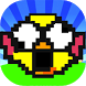 Noisy Lazy Bird by Green Cloud Games