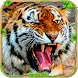 Furious Tiger Simulator ♛ by Glufun Games