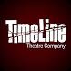 TimeLine Theatre Company by InstantEncore.com