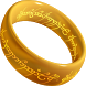 Fanquiz for Lord of the Rings by q.e.d.