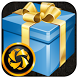 Move the Gifts by MobiMonster Infotech Pvt. Ltd.