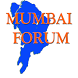 Mumbai Forum by Hasmukh Ramina