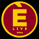 ÈliveRomaTv by TP Enterprise