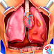 Lungs Surgery Hospital by Play Kids Entertainment