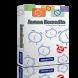 Jaman Bercerita by Pondok Salam Apps