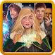 Hidden Object - Kingdom Sorceress (Unreleased) by Beautiful Hidden Objects Games by Difference Games
