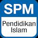 Sasbadi KP'16 SPM Pend. Islam by Sasbadi Online Sdn Bhd