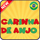 Rap Da Agua - Carinha De Anjo by DragonDevNew