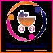 Shemrock Cradle Preschool by Mobilise App Lab LLP