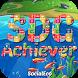 SDG Achiever by SocialEco Ltd