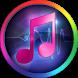 أغاني جنات by Studio dev