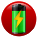 Power Alarm Pro by Dave Truby