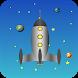 Jumpy Rocket by HarjesApp