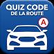 Quiz Code de la Route 2017 Gratuit by Vialsoft