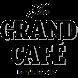 גראנד קפה | Grand Cafe by ספר האוכל