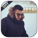 Lbenj music by