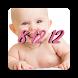 Baby 8 12 12