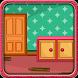 Escape Games-Doors Escape 3 by Quicksailor
