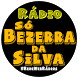 Rádio Só Bezerra da Silva by Rede Web Rádios Oficial
