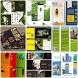 Brochure Design Inspiration Ideas