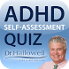 ADHD Quiz by EM Hallowell, LLC