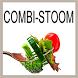 COMBI-STOOM by KOOLTJES