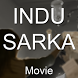 Movie Indu Sarkar
