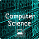Computer Science by Moe Game