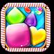 Crafty Candy Blast by Dodala