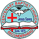 Centenary Baptist Church by Elite Crest Technologies