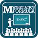 Math Formula - All the Mathematical Formulae by ERT Apps